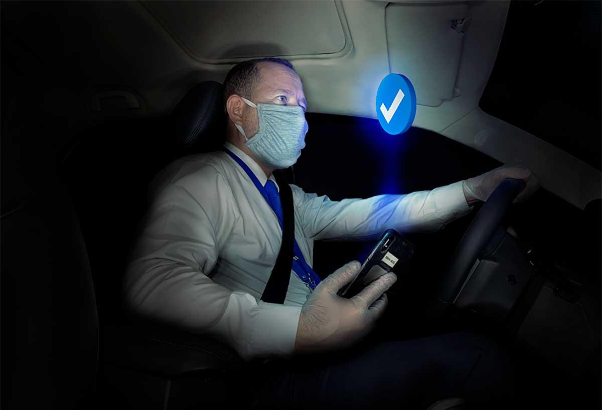 inteligencia-artificial-para-el-control-de-covid-19-en-taxistas