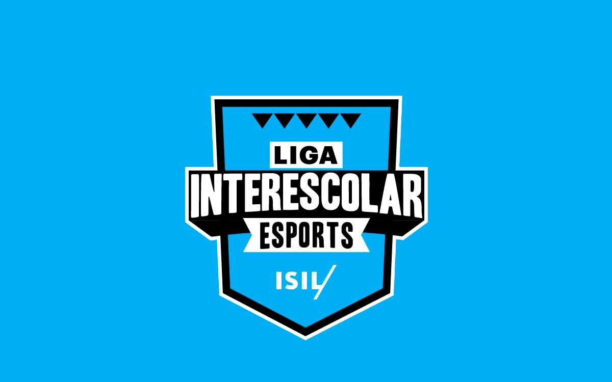 isil-con-su-torneo-interescolar-de-fortnite-renueva-compromiso-con-los-futuros-estrategas-peruanos