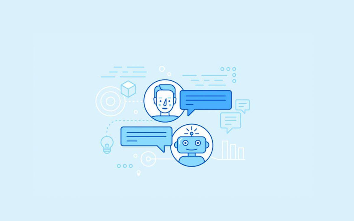 mejoran-los-chatbots-la-experiencia-del-usuario