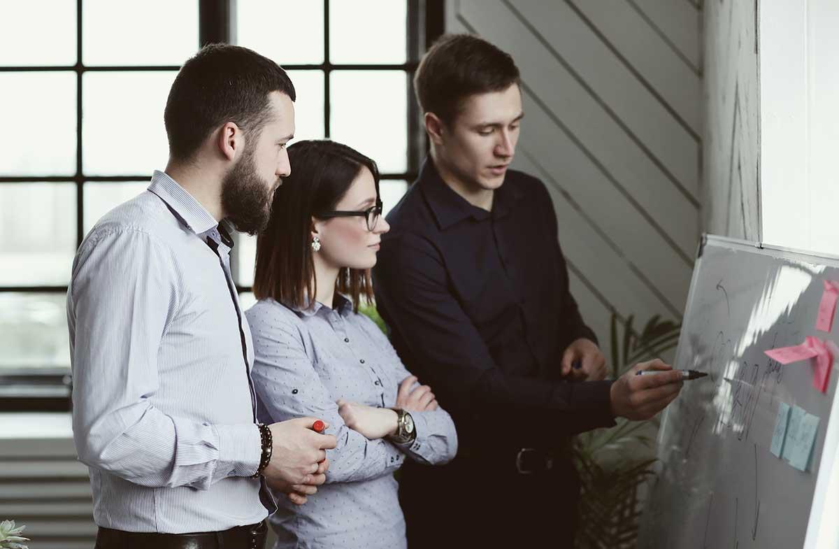seidor-innovation-dev-ayuda-a-sus-clientes-a-acelerar-su-transformacion-digital