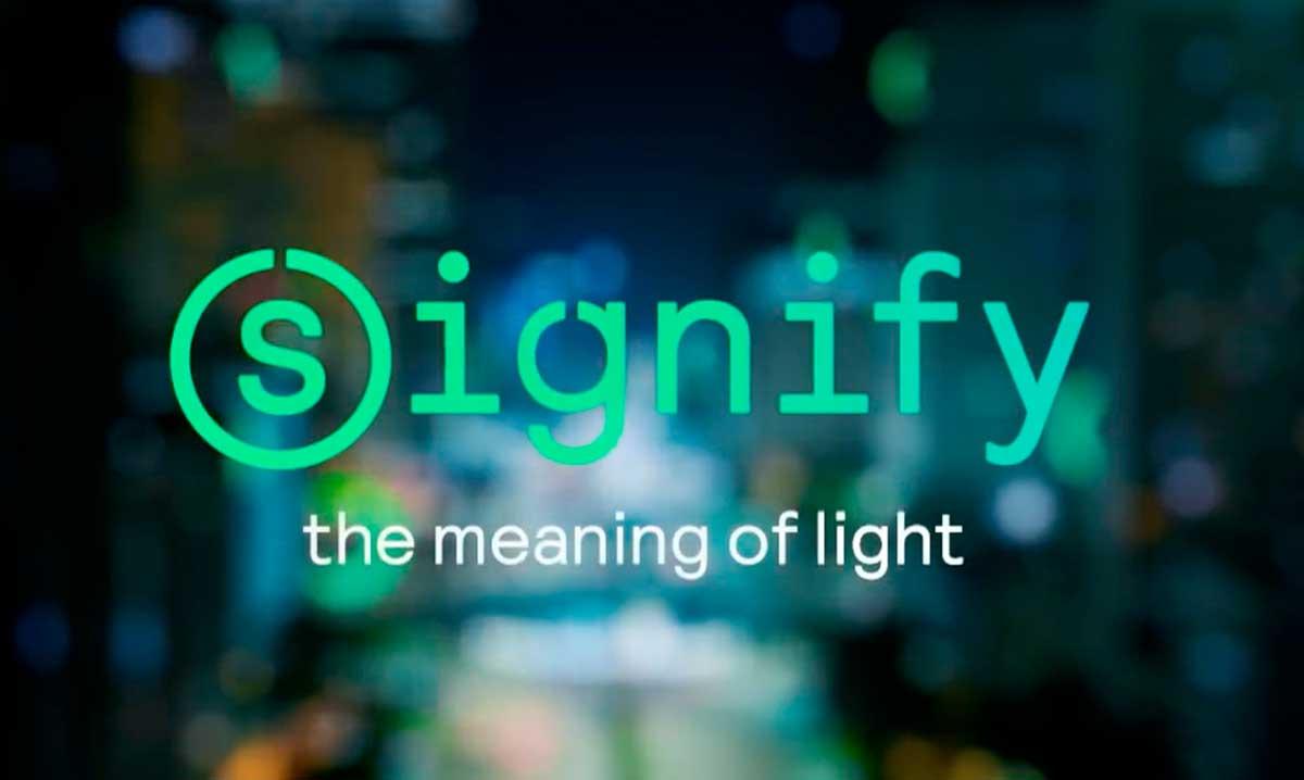 signify-logra-la-neutralidad-de-carbono