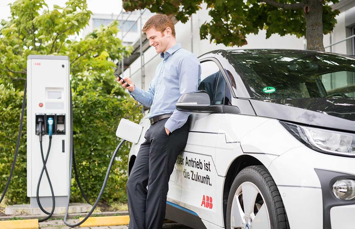 vehiculos-electricos-aportaran-a-la-salud-y-a-la-competitividad-economica-del-peru