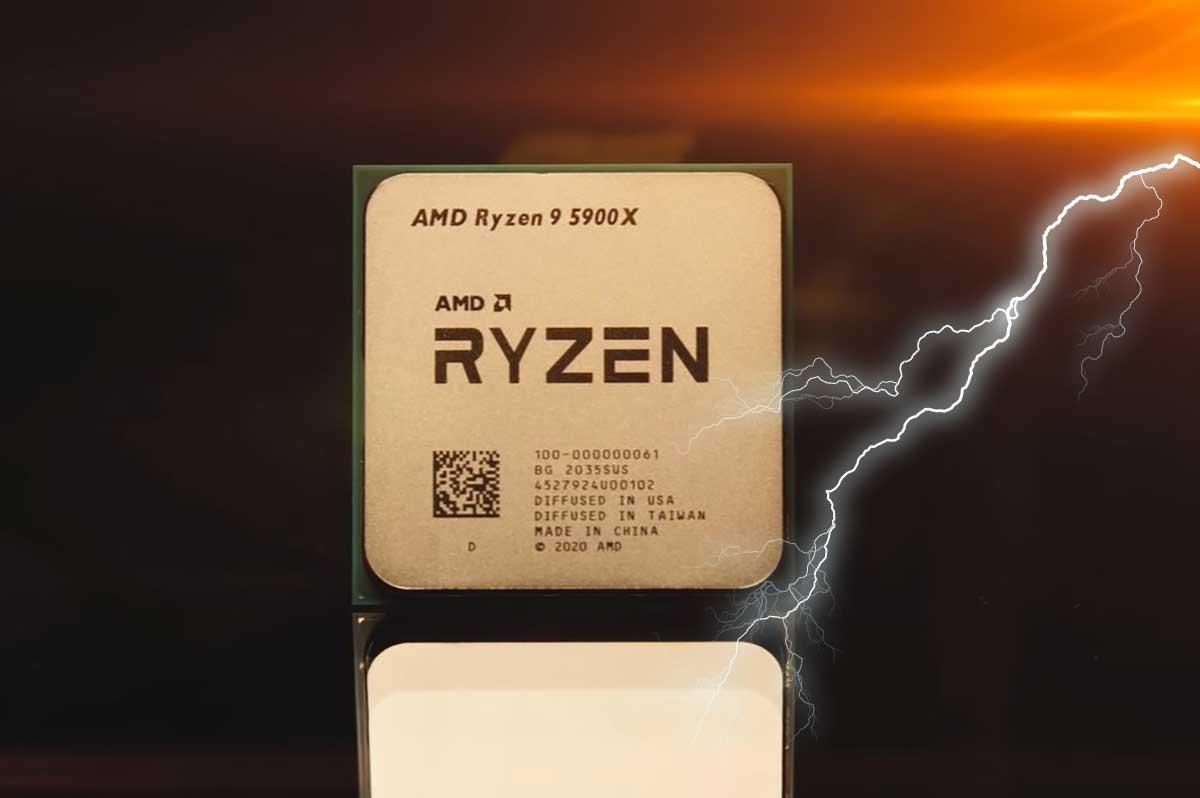 amd-lanza-nuevos-procesadores-de-escritorio-ryzen-5000