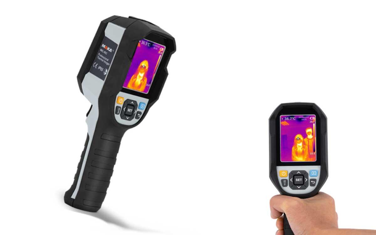 camaras-termograficas-la-nueva-tecnologia-para-tomar-la-temperatura
