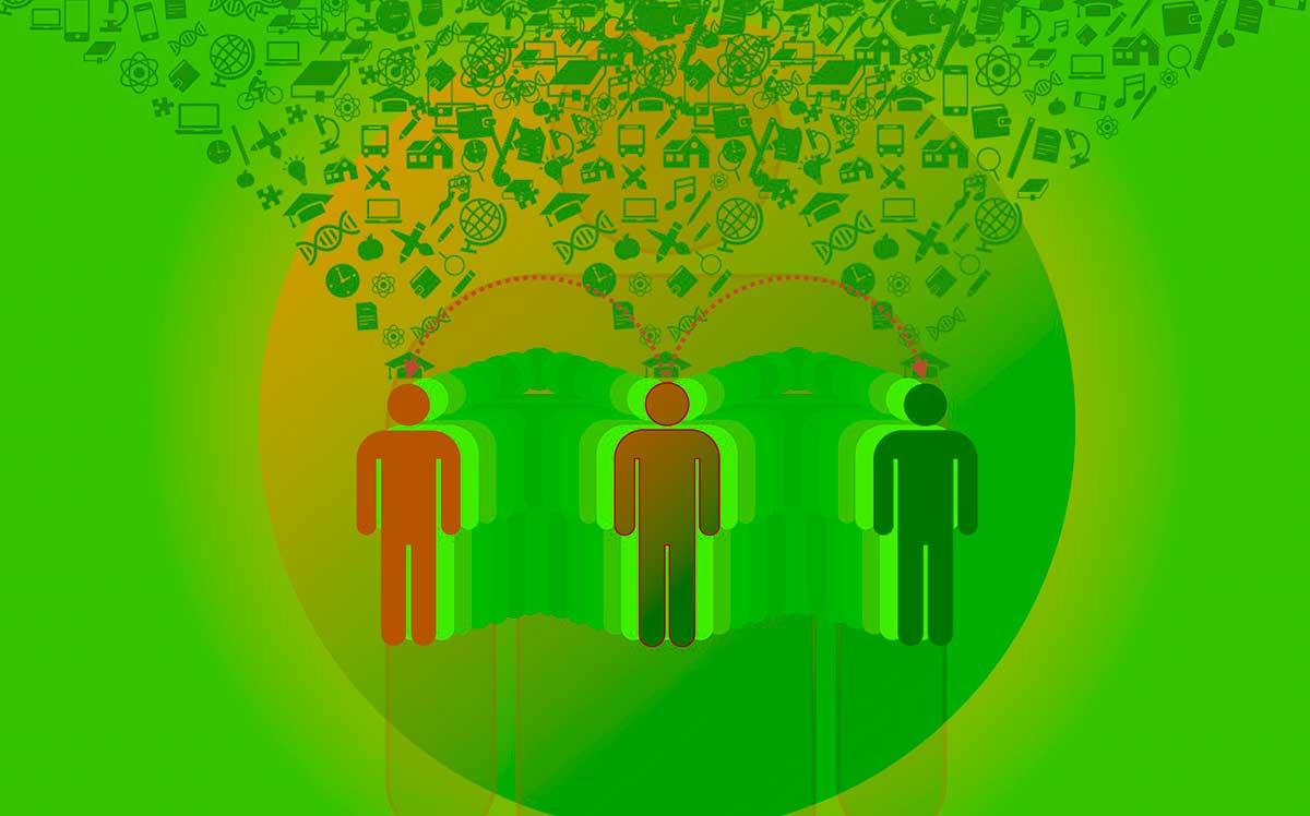 citrix-recibe-reconocimiento-de-aws-por-su-experiencia-en-espacios-de-trabajo-digitales