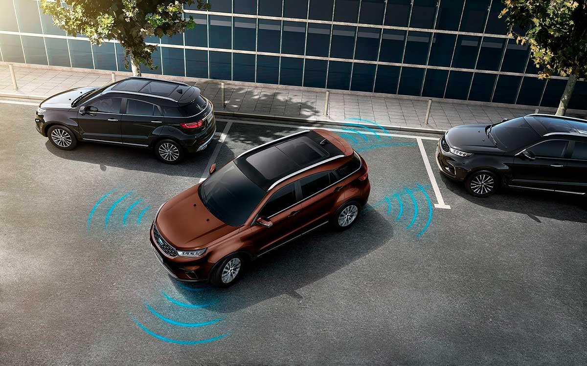conozca-las-nuevas-tecnologias-remotas-de-ford
