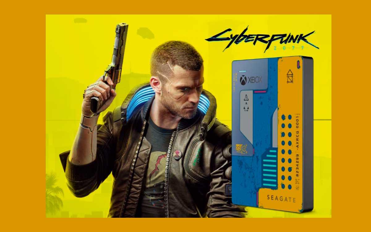 cyberpunk-2077-nuevo-game-drive-para-xbox-poderoso-y-muy-llamativo