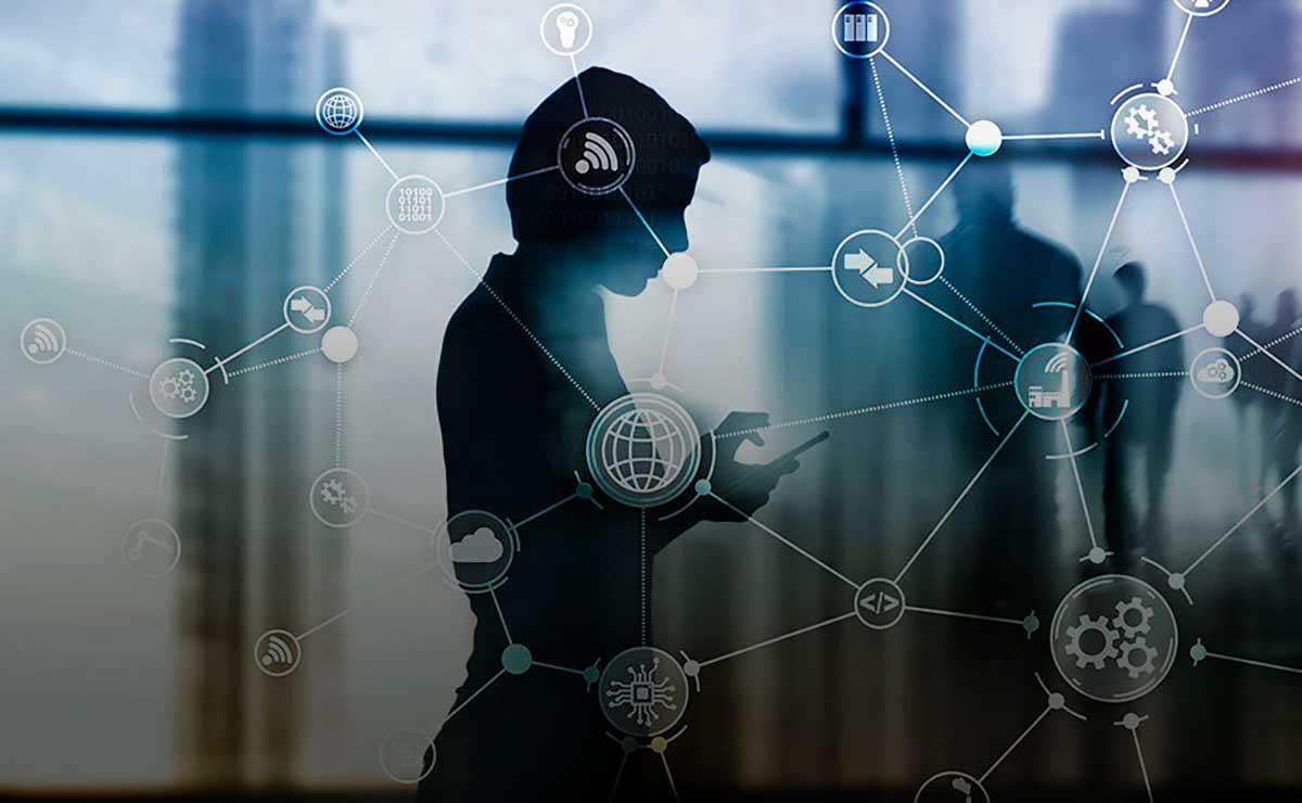 diez-maneras-en-que-dell-technologies-esta-modernizando-la-ti