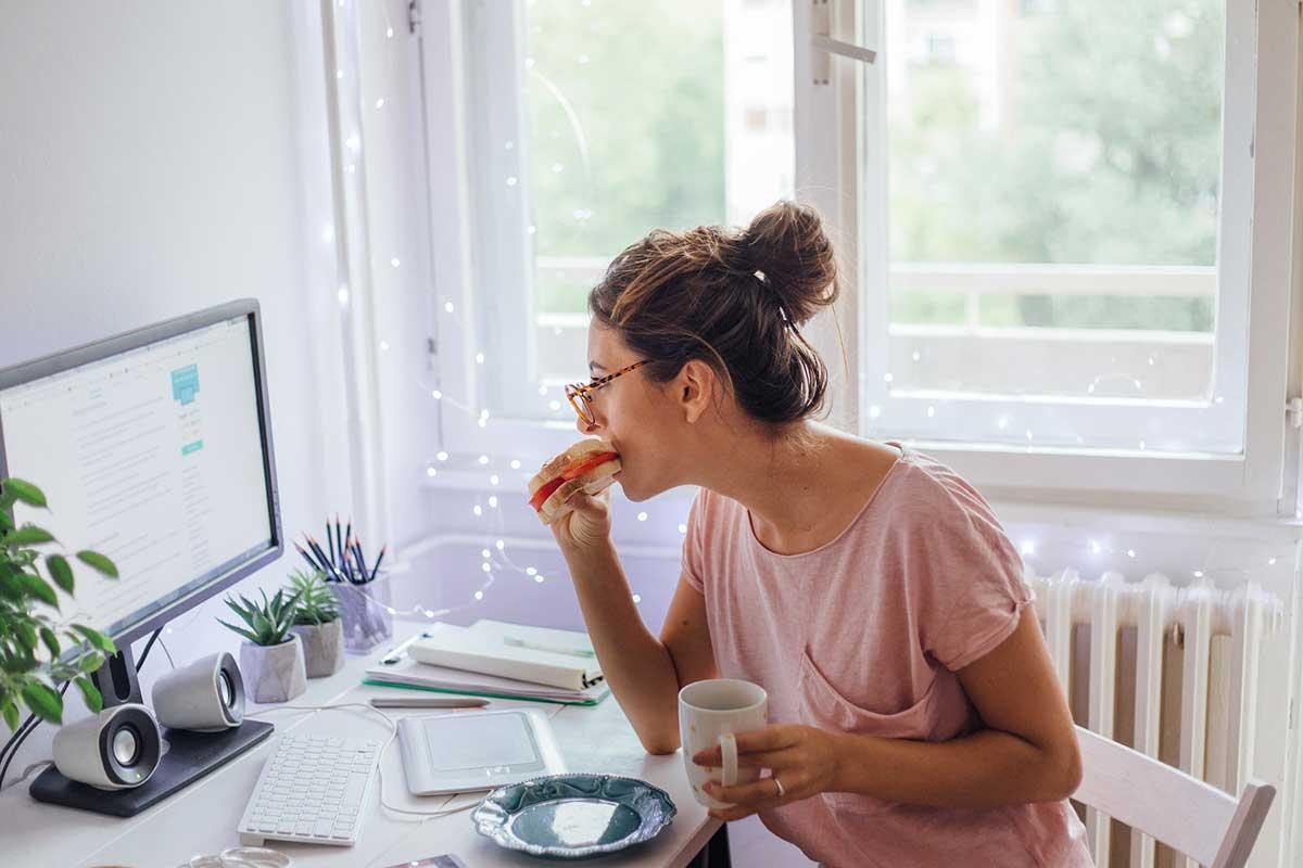 estar-en-casa-ya-no-significa-necesariamente-alimentarse-bien