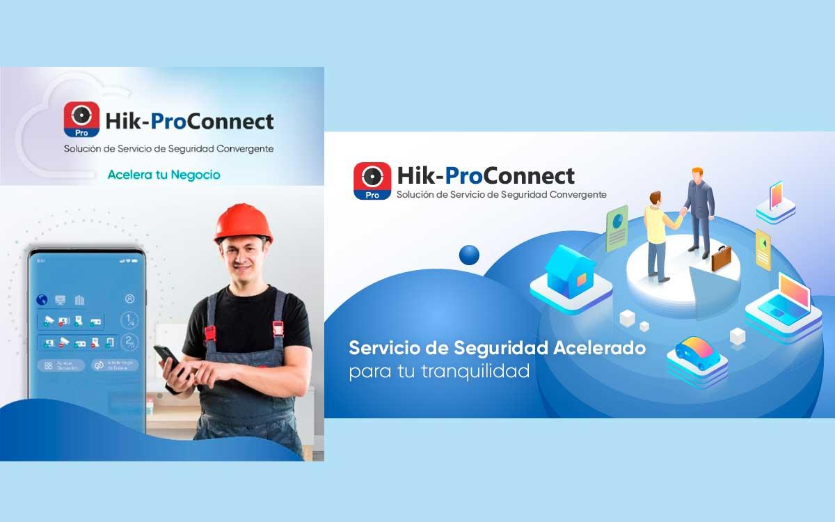 hikvision-lanza-en-peru-hik-proconnect