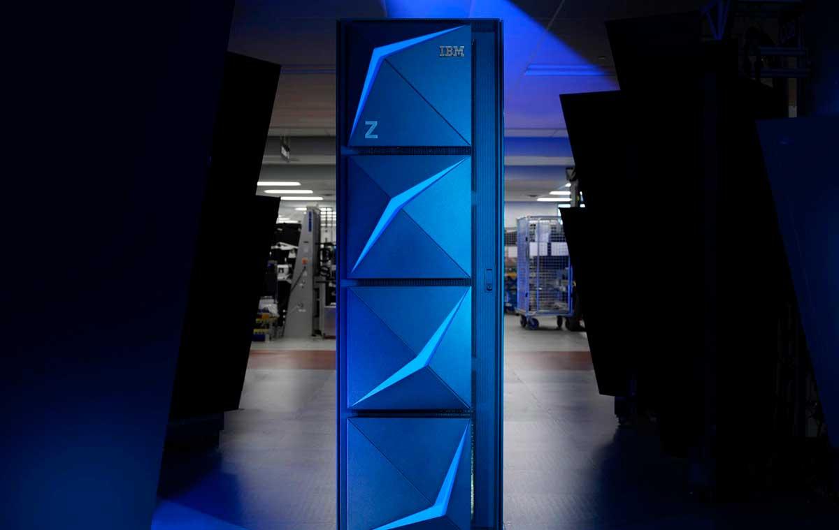ibm-presenta-nuevas-capacidades-en-el-portafolio-de-infraestructura-de-ti