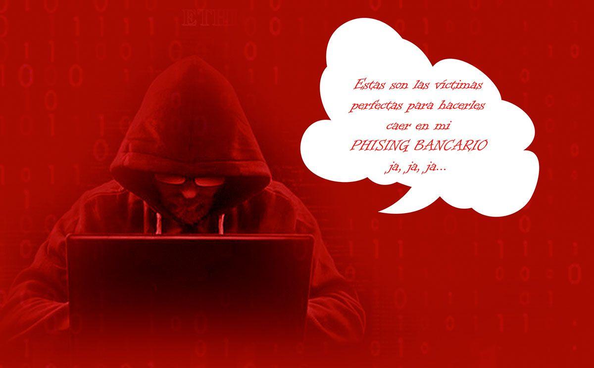 la-bancarizacion-en-peru-puede-repuntar-el-fraude-online