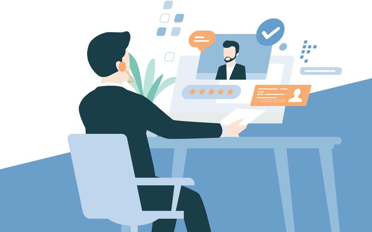 minsait-muestra-como-la-conectividad-y-la-digitalizacion-son-claves-para-el-futuro