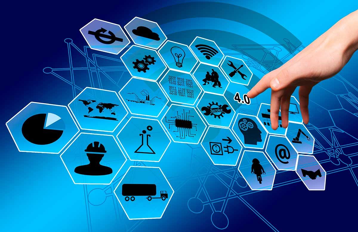 nuevo-proyecto-apex-de-dell-technologies