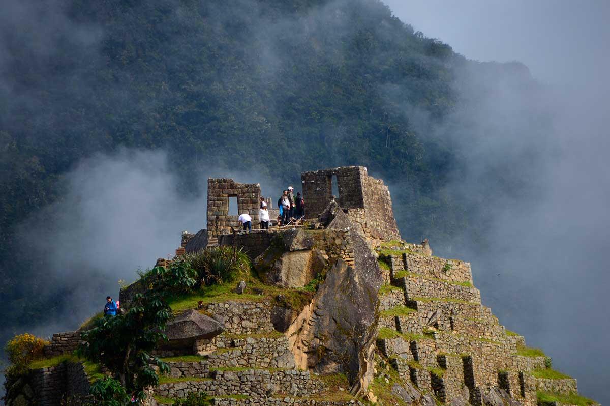 panorama-de-la-empleabilidad-en-el-turismo