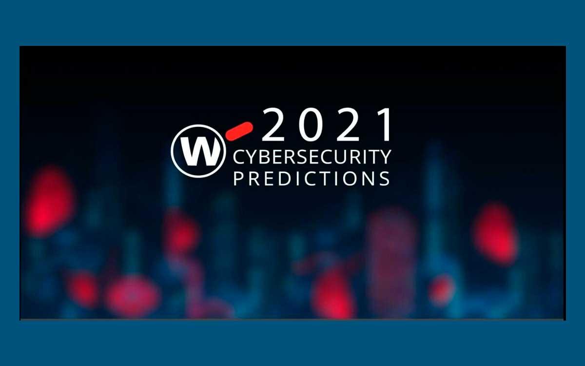 8-Predicciones-de-Ciberseguridad-para-2021