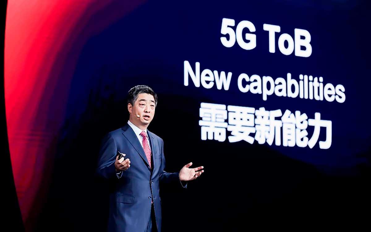 el-5g-crea-nuevo-valor-para-las-industrias-y-nuevas-oportunidades-de-crecimiento