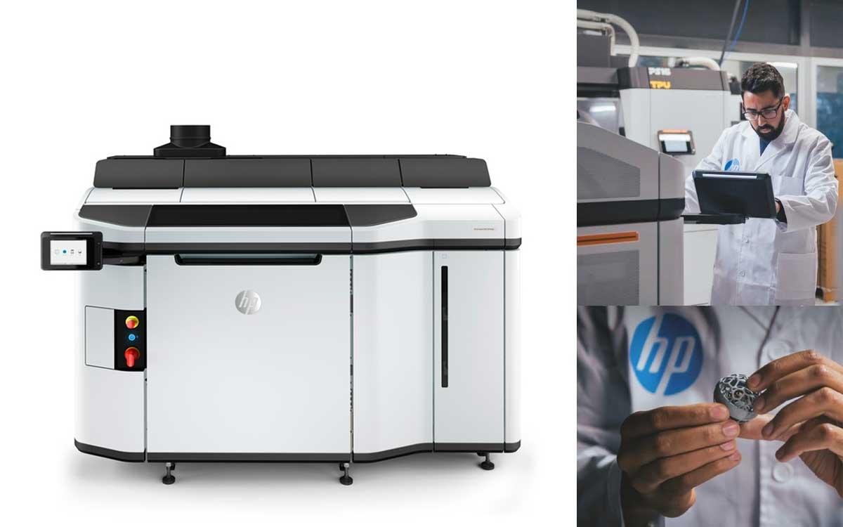 hp-presenta-nuevas-soluciones-y-avances-para-la-impresion-3d-y-fabricacion-aditiva