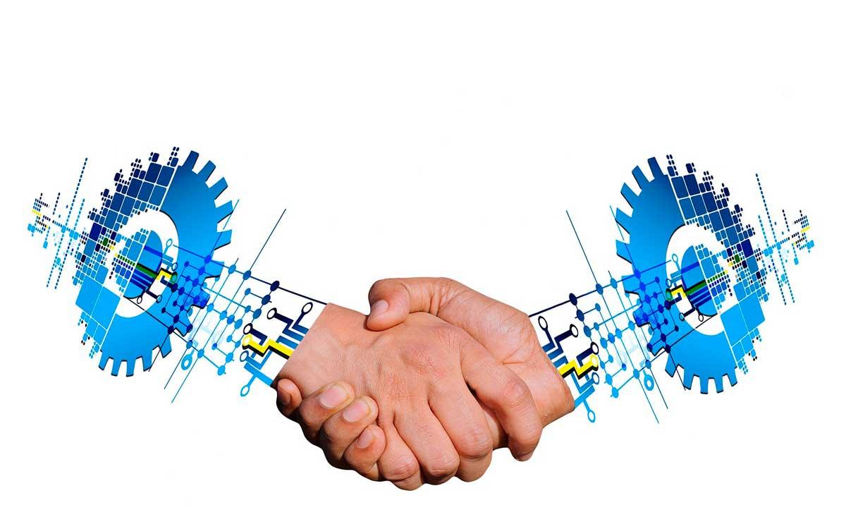 ibm-avanza-en-el-software-cloud-pak