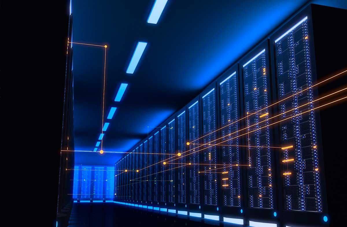 optimizar-el-consumo-energetico-reto-clave-de-los-centros-de-datos-en-la-nueva-normalidad