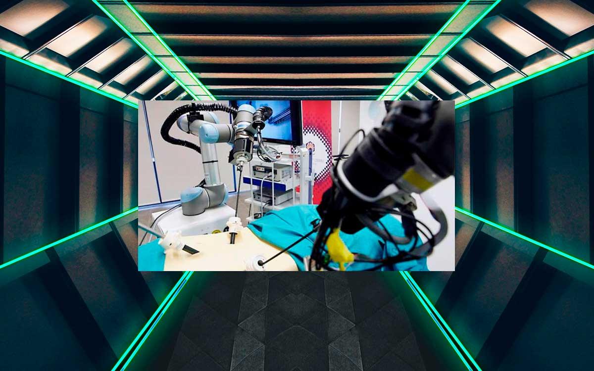 peru-con-ciencia-2020-conoce-3-proyectos-cientificos-que-se-presentaran-en-la-feria-virtual