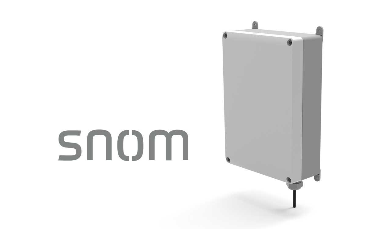 snom-lanza-la-base-dect-multicelda-m900
