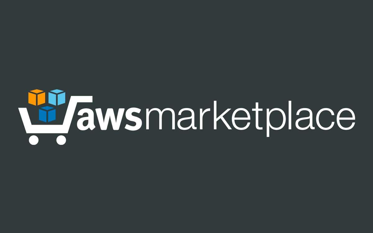 aws-agrega-servicios-profesionales-de-terceros-a-aws-marketplace