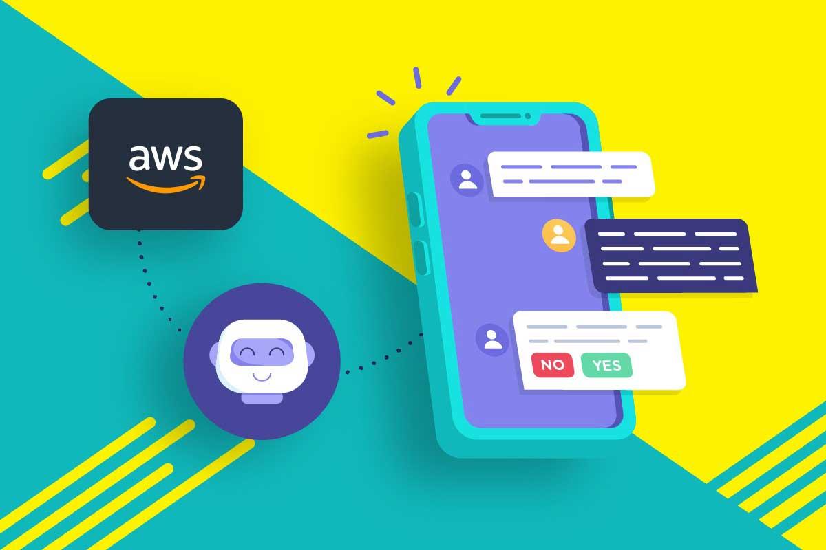 aws-ofrece-soporte-en-espanol-latinoamericano-para-su-servicio-de-machine-learning-amazon-lex