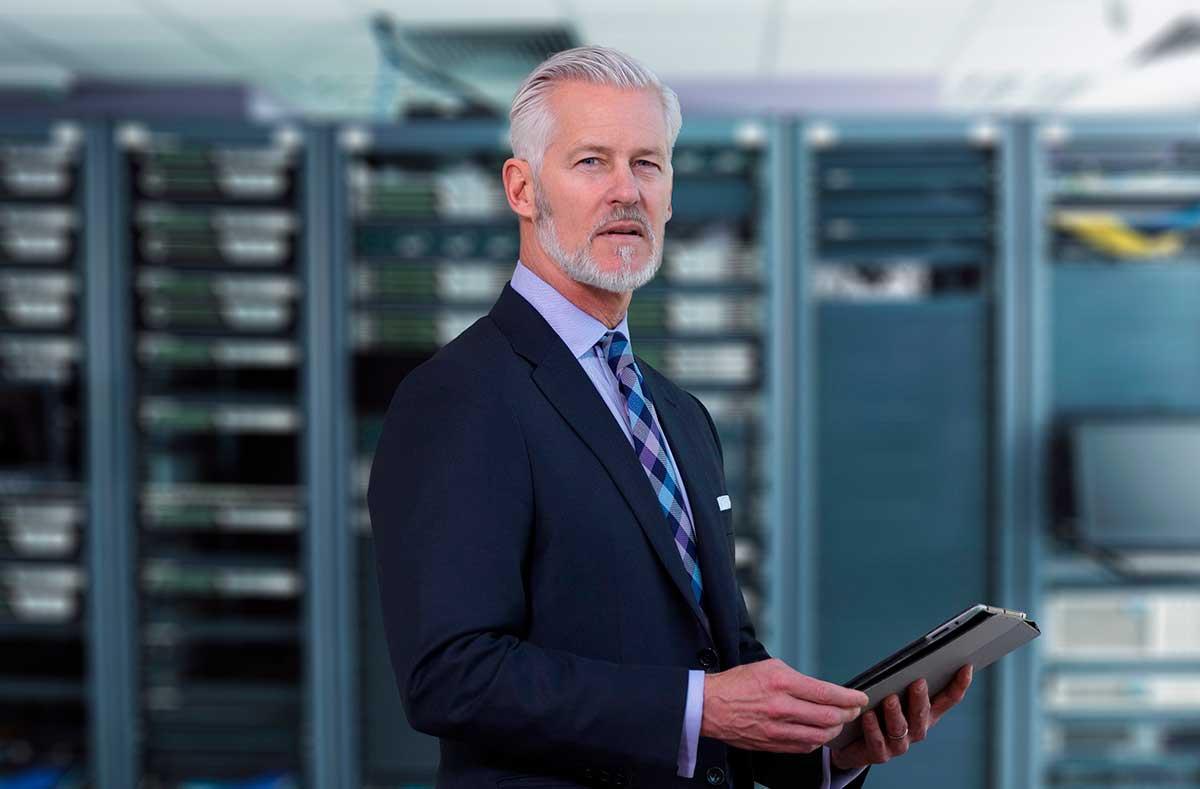 centros-de-datos-optimizados-son-clave-para-el-comercio-electronico-en-tiempo-de-fiestas