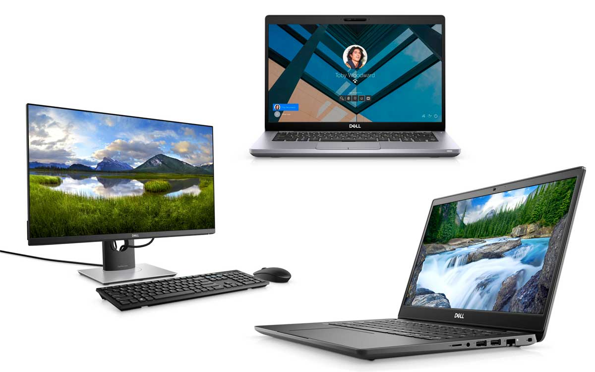 cuatro-preguntas-que-debes-hacer-para-comprar-la-computadora-mas-ideal