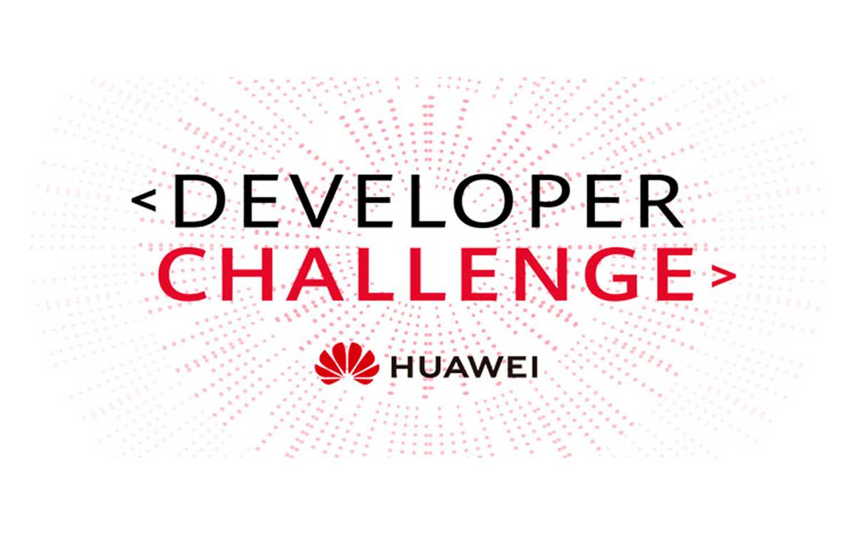 huawei-impulsa-el-desarrollo-de-apps-a-traves-del-huawei-developer-contest