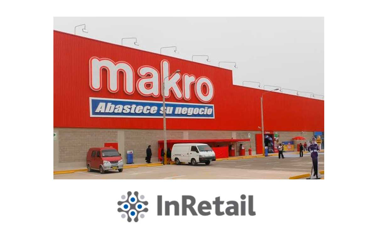 inretail-anuncio-compra-de-supermercados-makro-en-peru