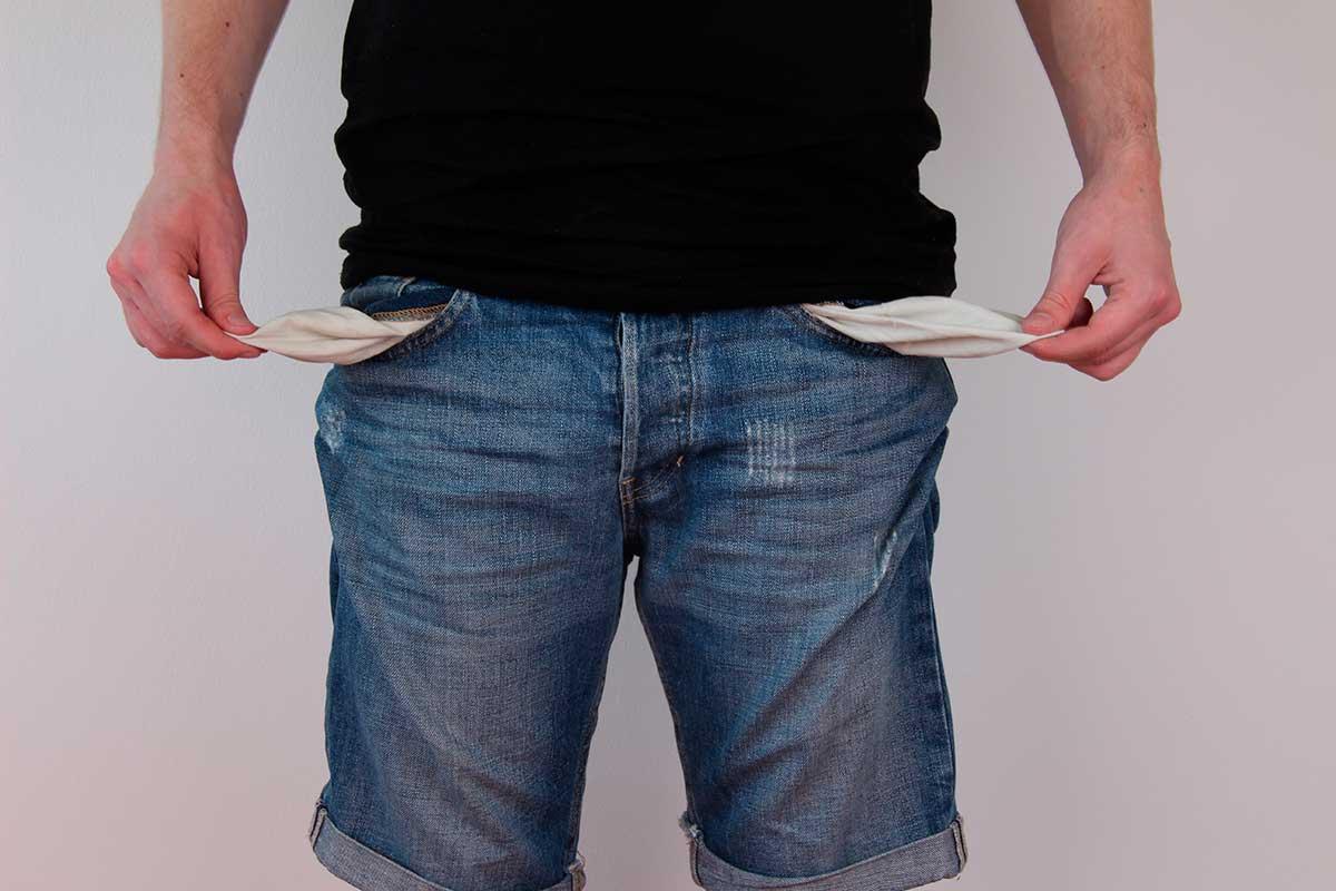 intervencionismo-del-estado-en-la-economia-afecta-ingresos-de-las-familias