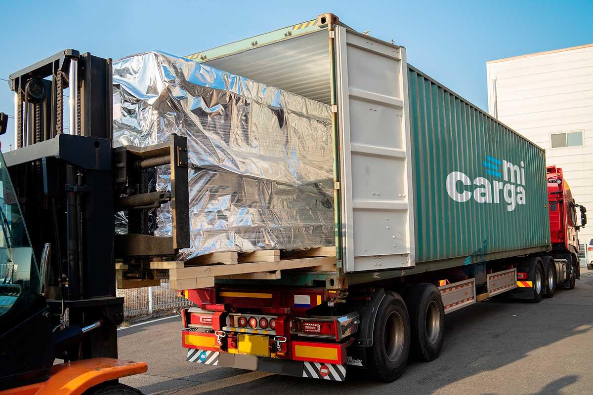 micarga-nuevo-aplicativo-para-el-transporte-seguro-de-carga-a-nivel-nacional