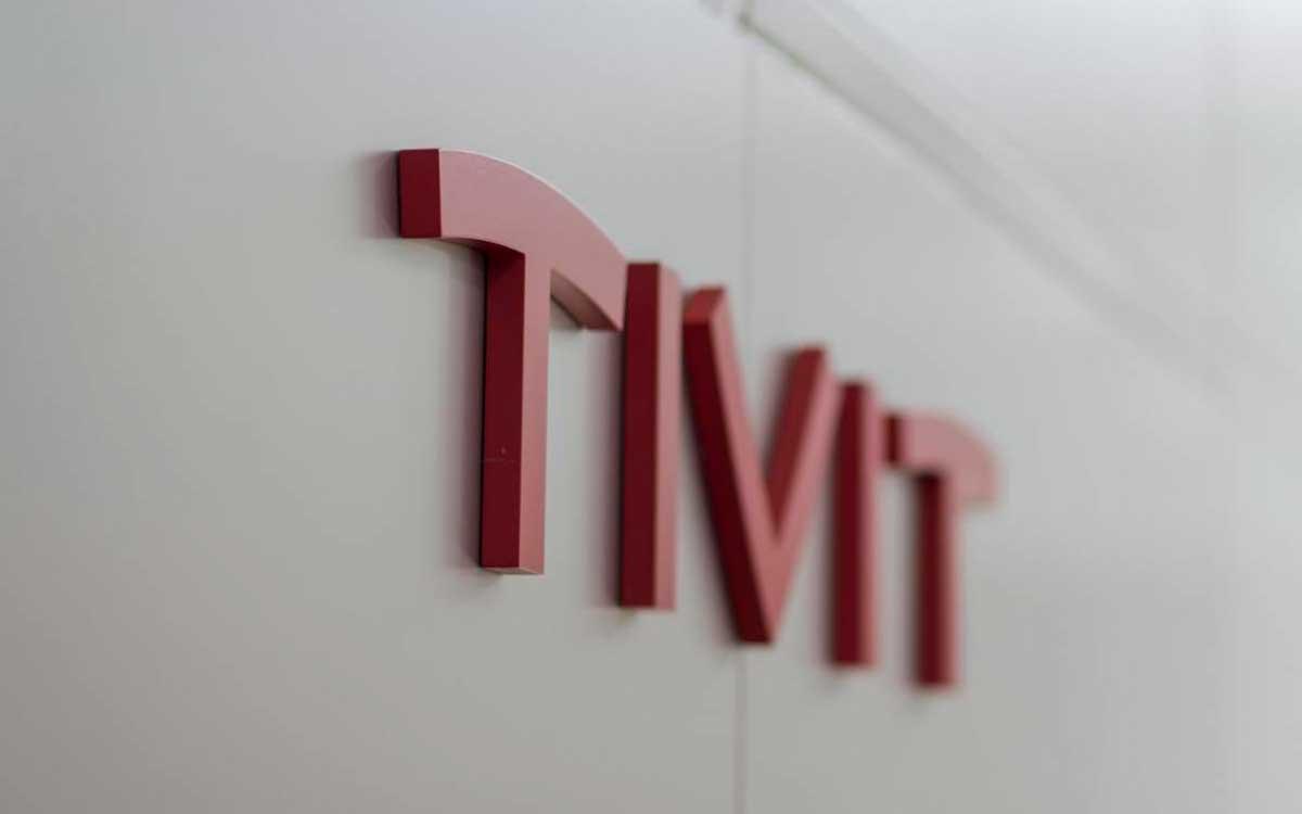 tivit-digitalizara-san-jorge-una-de-las-companias-mas-tradicionales-del-peru