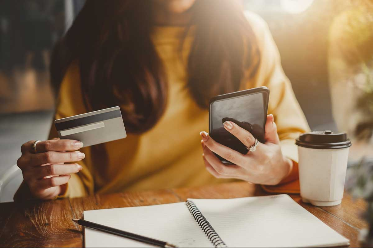 5-beneficios-que-obtendras-con-un-credito-via-banca-online