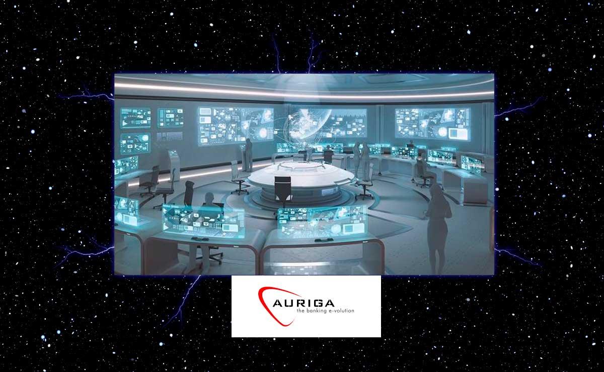 auriga-presenta-4-innovaciones-clave-para-la-sucursal-bancaria-del-futuro