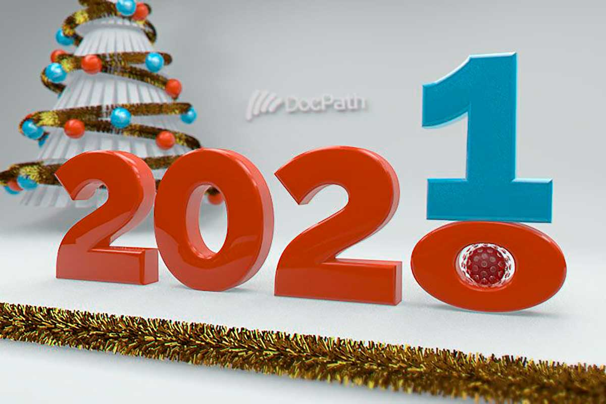 docpath-repasa-el-2020-y-comparte-sus-nuevos-proyectos-2021