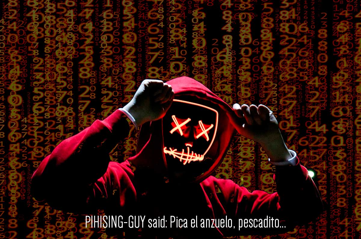 el-abc-del-phishing-lo-que-debemos-tener-en-cuenta-y-como-evitarlo