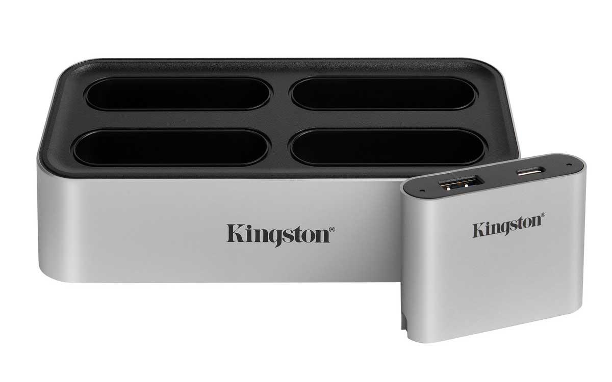 en-ces-2021-kingston-presenta-nueva-serie-de-productos-workflow