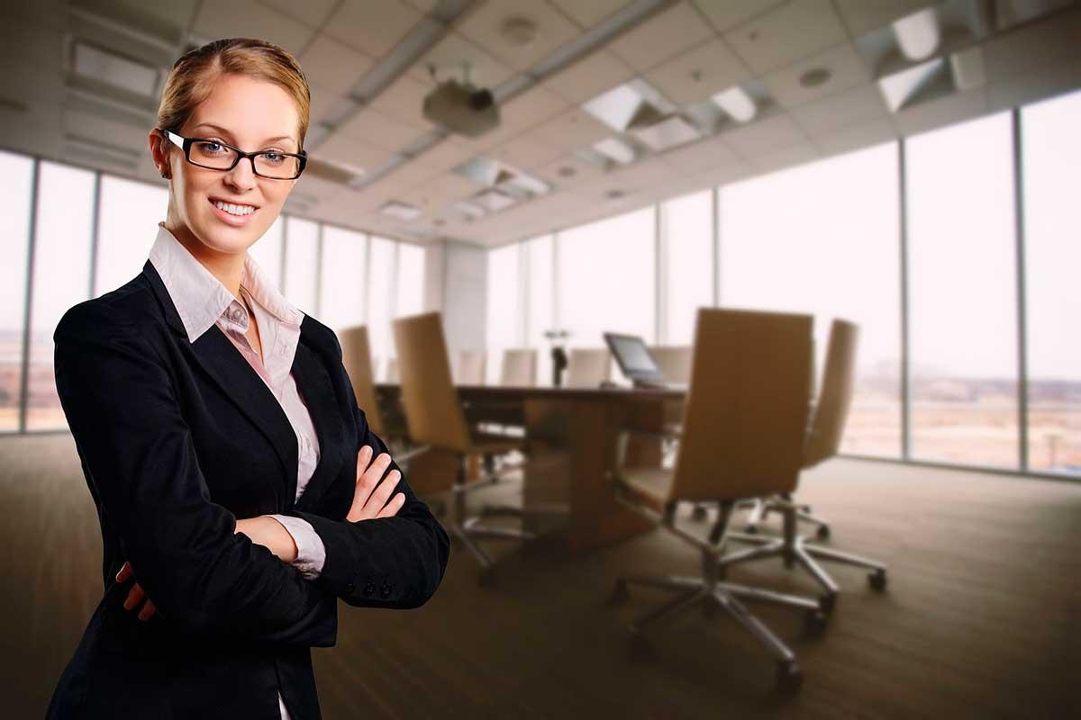 estudia-la-carrera-profesional-de-maxima-empleabilidad-digital-sap-successfactors-con-elearning-digital