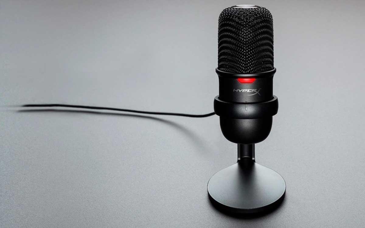 hyperx-lanza-microfono-usb-solocast