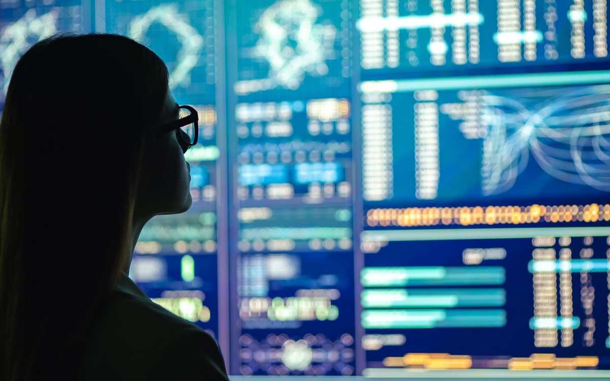 la-inteligencia-artificial-y-los-activos-digitales