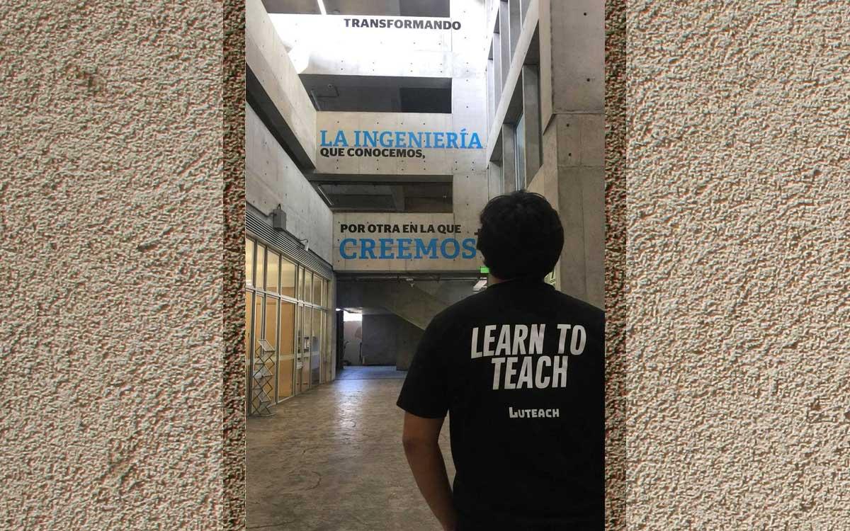 luteach-startup-peruana-creada-por-jovenes-gano-premio-gsea