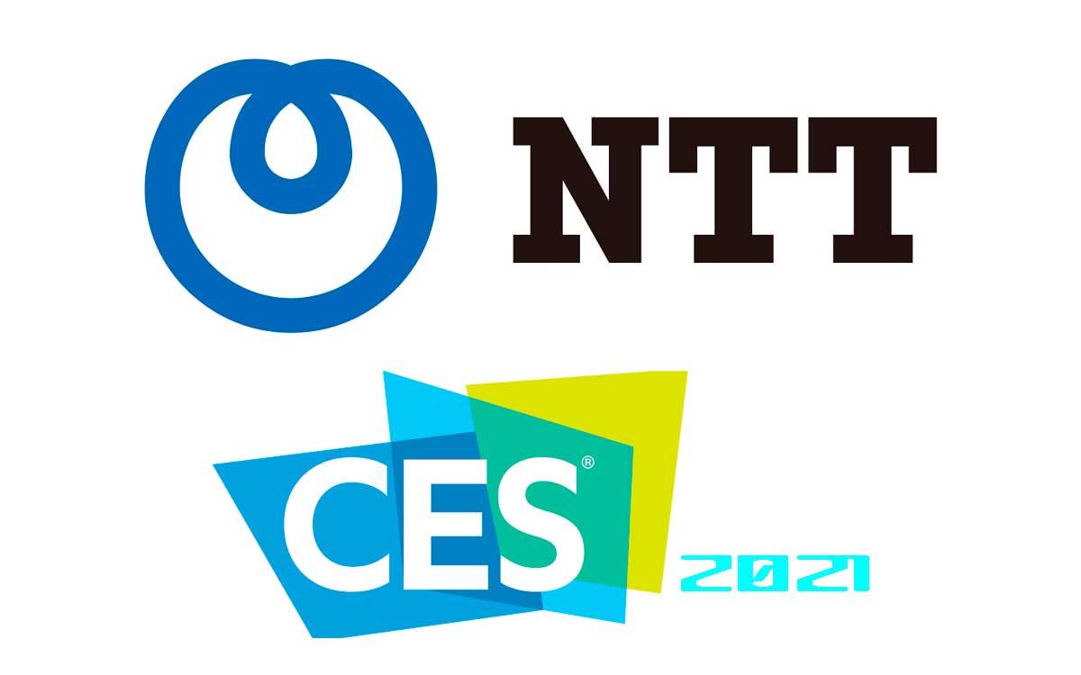 ntt-presente-en-la-exposicion-en-linea-ces-2021