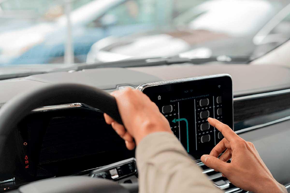 qualcomm-promueve-el-desarrollo-global-de-4g-lte-y-5g-para-automoviles-conectados