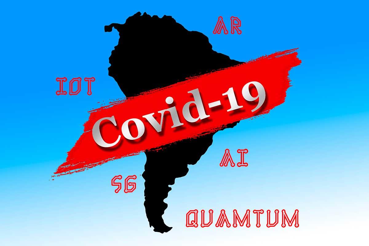 reprint-las-nuevas-tendencias-tecnologicas-que-marcaran-la-decada-en-latinoamerica