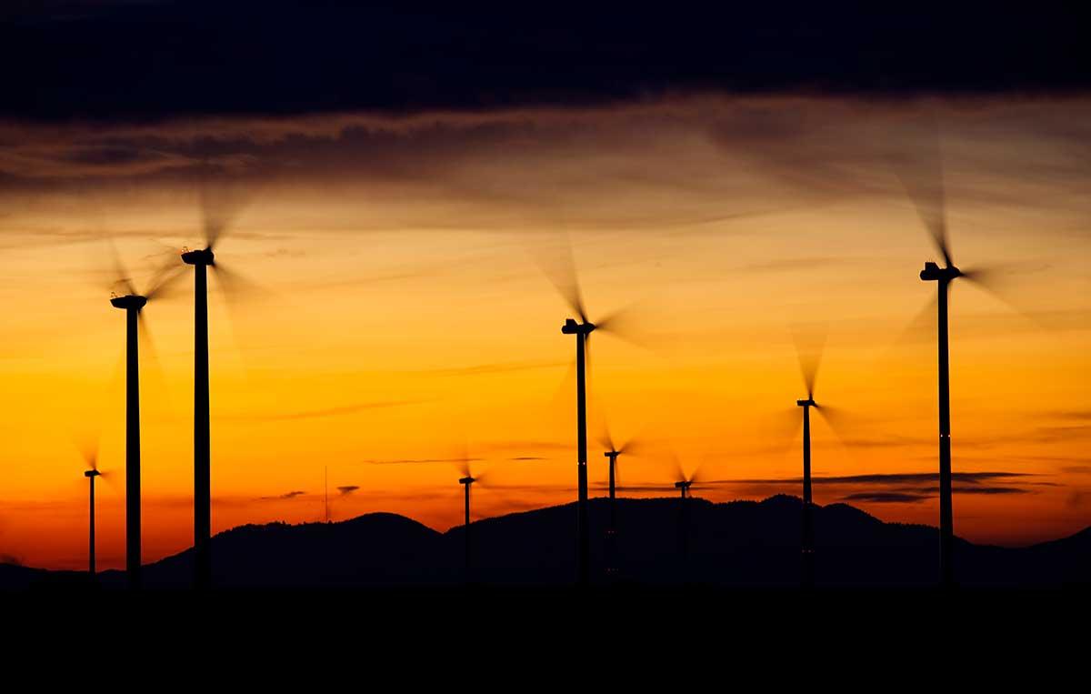 schneider-electric-lanza-informe-net-zero-carbon-cities