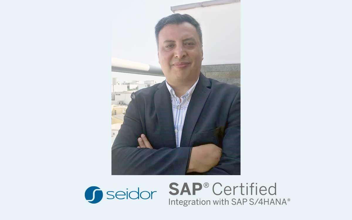 seidor-obtiene-certificacion-de-sap-por-su-solucion-peruana-para-sap-s-4hana