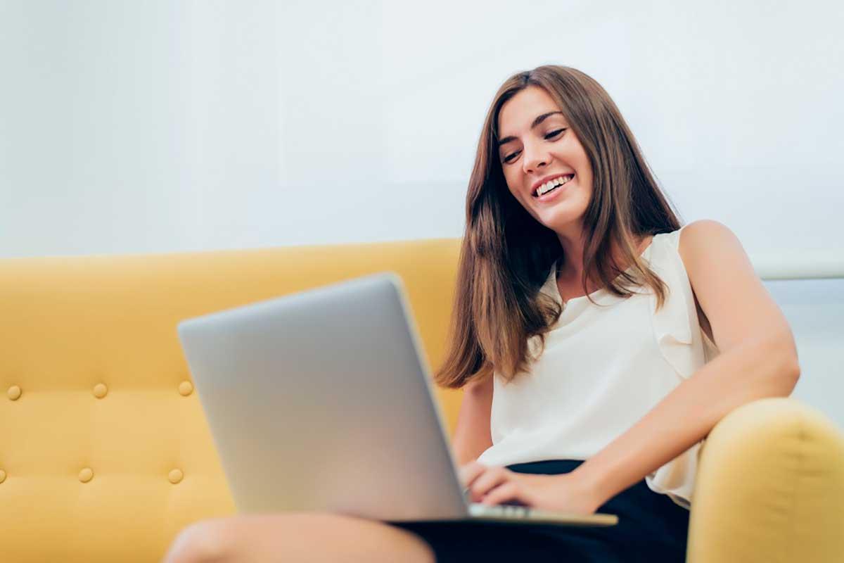 cinco-recomendaciones-para-una-compra-online-segura